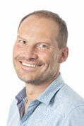 Andreas Hummel, Head of Added Services Tradebyte
