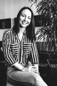Katharina Caracciolo, Tradebyte
