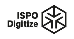 ISPO-01