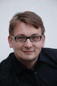 Wundercurves Tim Schürmann