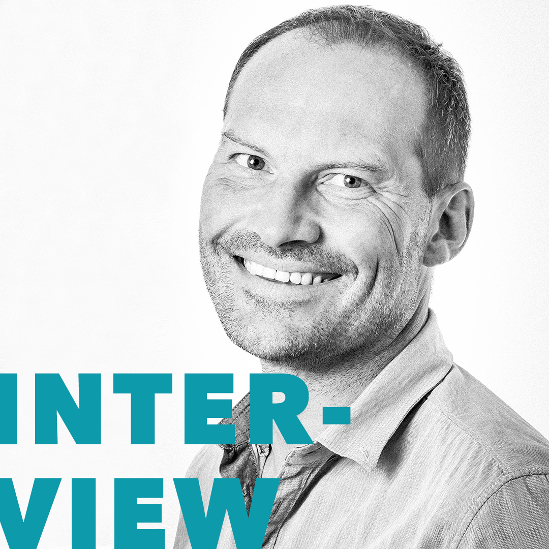 Interview Andreas Hummel, Added Services