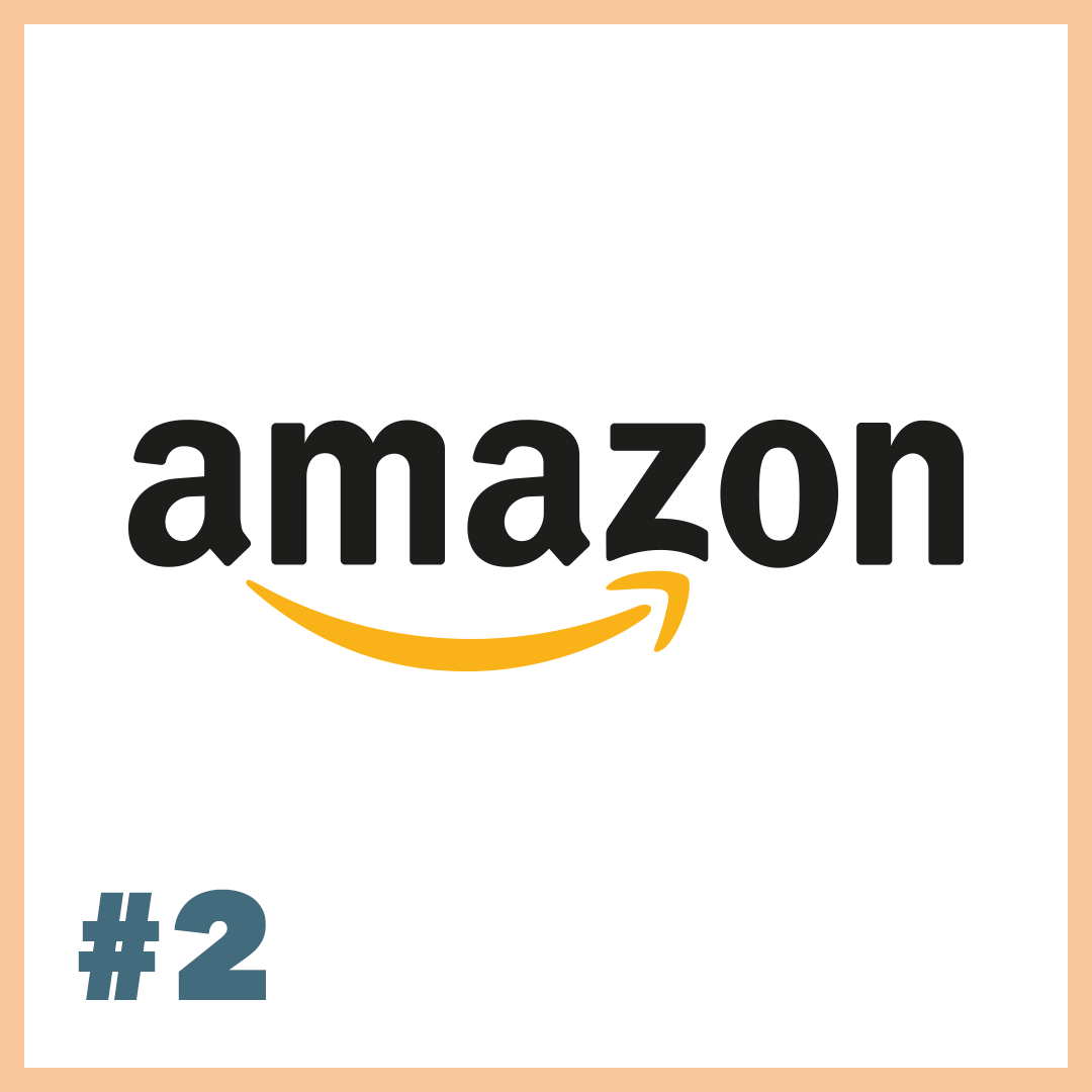 Amazon Account Management