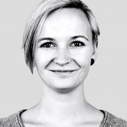 Alexia Schulz