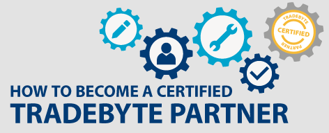 How to become a certified Tradebyte partner in five steps | Tradebyte Software GmbH