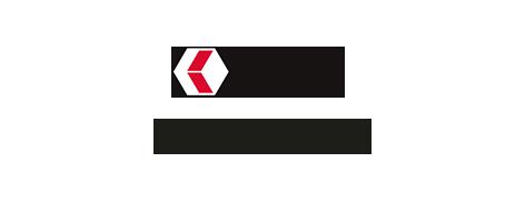 Neue Tradebyte-Partner im Doppelpack | Tradebyte Software GmbH