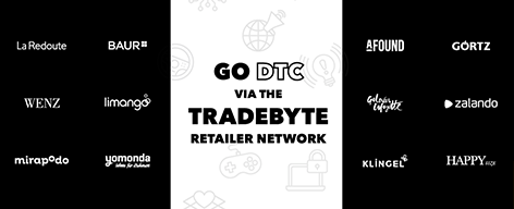 DTC opens up completely new business opportunities | Tradebyte Software GmbH
