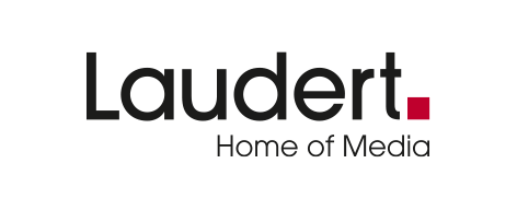 Laudert – Home of Media | Tradebyte Software GmbH