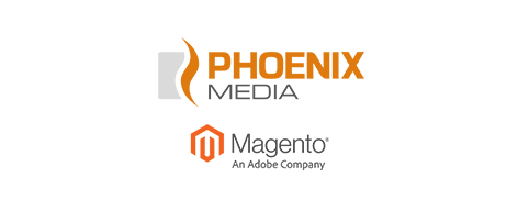 The new Magento Tradebyte Connector from PHOENIX MEDIA | Tradebyte Software GmbH