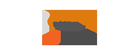 Der neue Magento-Tradebyte-Connector von PHOENIX MEDIA | Tradebyte Software GmbH