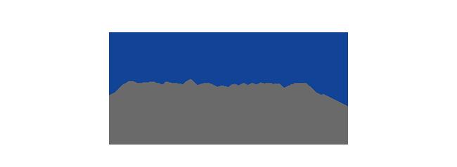 PROCLANE – Ein SAP-Spezialist im Tradebyte-Ökosystem | Tradebyte Software GmbH