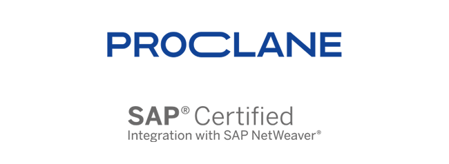 PROCLANE – An SAP specialist in the Tradebyte ecosystem | Tradebyte Software GmbH